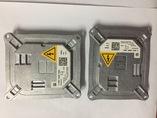 Блок розжига AL Bosch 4 1307329153