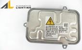 Блок розжига AL Bosch A2048700126 (Mercedes w204 адаптив)
