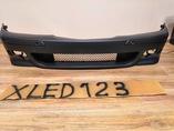 BMW E39 бампер передний в стиле M5