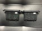 BMW F30 блок управления фары (кассета)