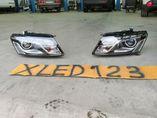 Фары AUDI Q5 дорестайлинг Xenon