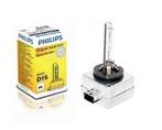 Лампа ксенон D1S Philips